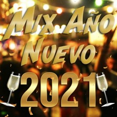 Mix Año Nuevo 2021(Dákiti, Hawái, Mi Cuarto, Reloj, Jeans, BICHOTA, Tattoo, Agua, etc)Reguetón 2020