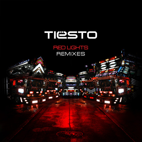 Red Lights (Fred Falke Remix)