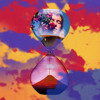 Download Barcelona (Sammy Porter Remix) Mp3
