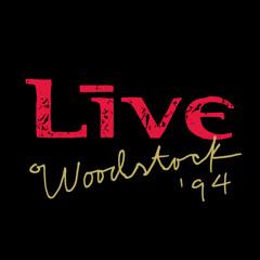 I Alone (Live At Woodstock 1994)