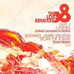 Catfish (Jonas Saalbach Remix)