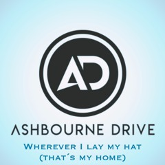 Wherever I Lay My Hat (That's My Home)