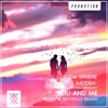 Soda Sphere & iMeiden ft Kendall Birdsong – You And Me(Bloky & Skyvello Remix)