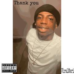 Thank You. [prod. StunnaMade]