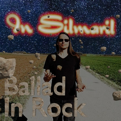 Ballad In Rock +  Collab Rock Flexible + Video