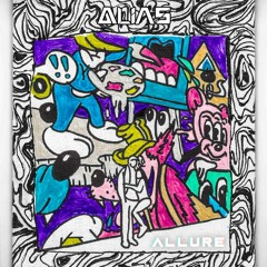 Allure (lost file)