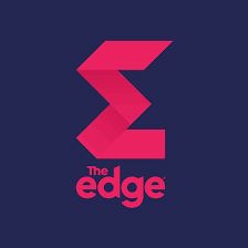 The Edge40 Radio Interview New Zealand | Flying the Nest