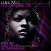 Its Official (Daz I Kue [Bugz in the Attic] Remix) [feat. Lulu Fall]