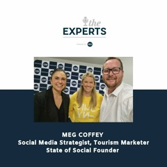 State of Social Review with Meg Coffey