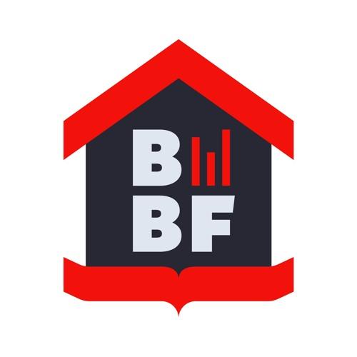 BBF 2020 Memoir Sessions