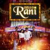 Download Billo Rani Mp3