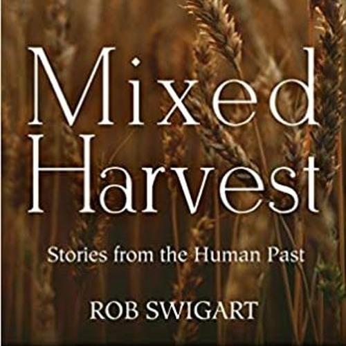 Rob Swigart/The Historians/Friday, October 23, 2020