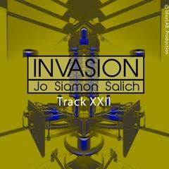 Invasion22