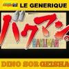 Download Dino Sor.Geisha Mp3