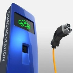 Utilities Partner To Bring 99 Charging Stations To Atlantic Canada