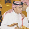 Download عباس ابراهيم   نادمت سود الليالي Mp3