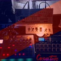 Akuma²³ - Rick & Tick (Live Extract)Acidtekno