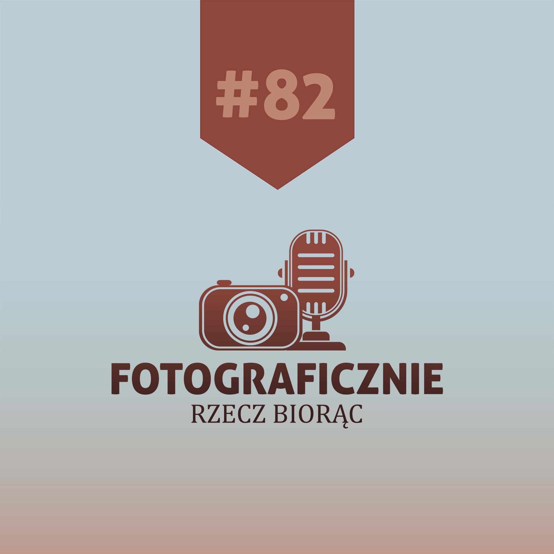 #82 - Weronika Izdebska (Ovors)