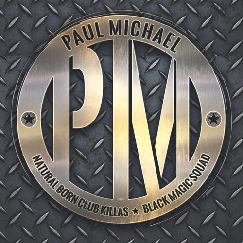 LIVE AUDIO: @DJPAULMICHAEL LIVE @ ISLAND SATURDAYS ON 2/29