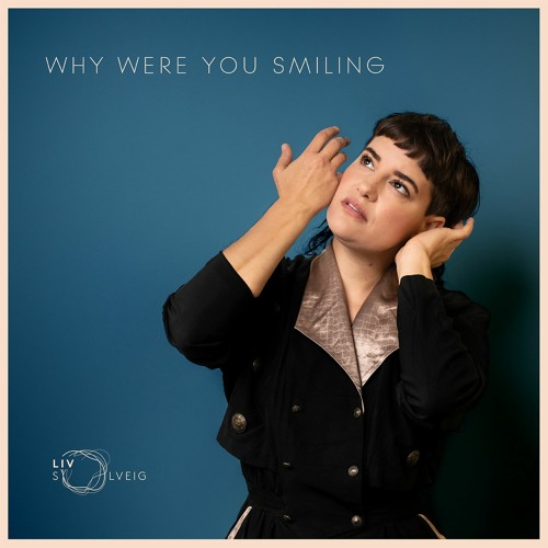 Why Were You Smiling - snippet