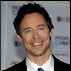 Tom Cavanagh on The Flash and what's to come