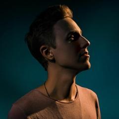 Cody Fry - Eleanor Rigby // Slowed & Reverb