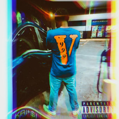Robitussin (Freestyle)