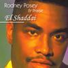 El Shaddai (feat. Praise)