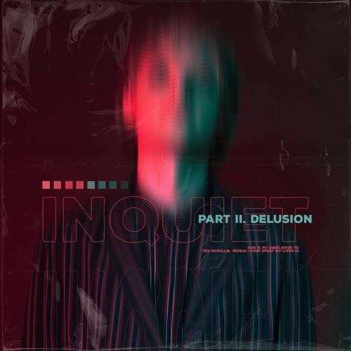 Part II. Delusion