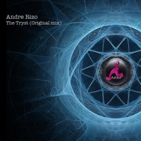 The Tryst (feat. Azam Ali) (Original mix)