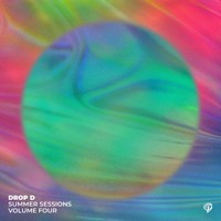 Summer Sessions Volume #004