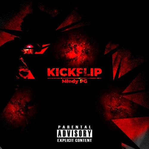 Młody PG - Kickflip (Audio)