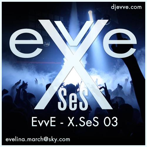 X.SeS 03