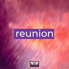 reunion | 100 bpm | Am | piano trap beat