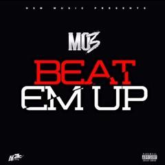 Mo3 - Beat Em Up