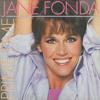Barre Work - Jane Fonda's Prime Time Workout