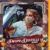 Lana del Rey - Chemtrails Over the Country Club (Praph D'Estelle Remix).wav