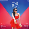 Download Oye Hoye Mp3