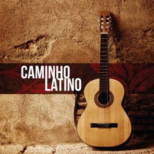 Caminho Latino