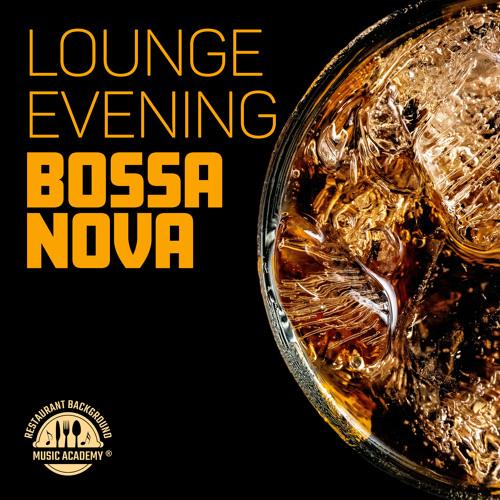 Bossa Lounge Song