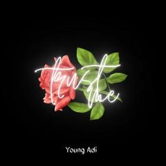 Young Adi - Trust Me