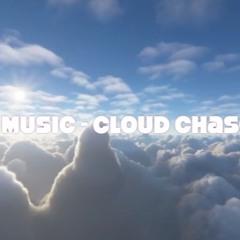 Cloud Surfer