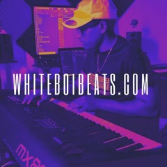 REDEMPTIONAL PERIOD OF MY RETURN   made on the Rapchat app (prod. by Whiteboi Beats)