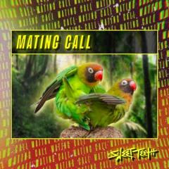 Mating Call 🐦