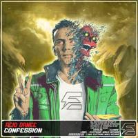 Acid Danee - Confession (Official Audio)