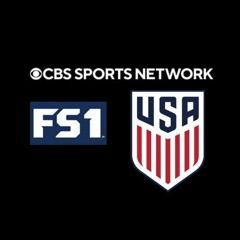 Stark Differences Between FOX & CBS World Cup Qualifying Coverage