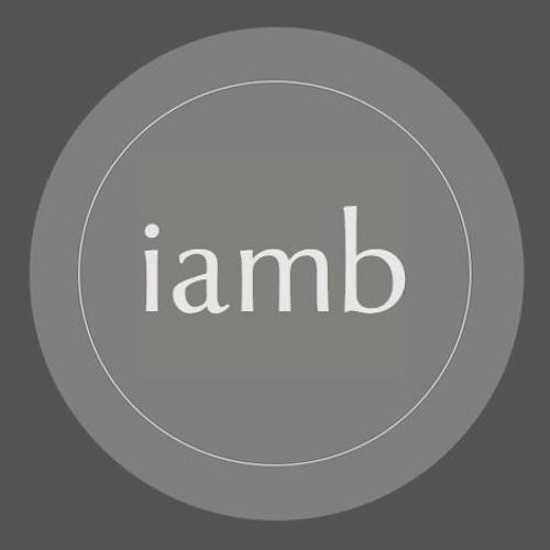 iamb ~ wave two