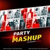 Download Party Mashup 2021 | Dj Deepak | Best Of Bollywood And Punjabi | Party Song 2021 Mp3