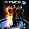 Die For You (Fantastic Four Mix)