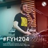 Download Find Your Harmony Radio #204 (incl. Cosmic Gate Guestmix) Mp3